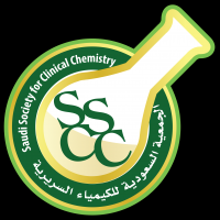 Ali Al Hamad
